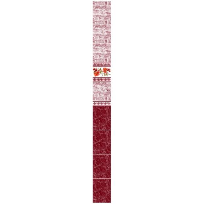ПВХ с фризом Айва 2-650x650