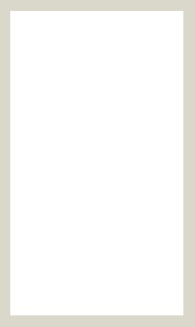 Belyj-glyanets