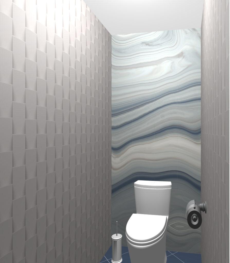 оникс туалет