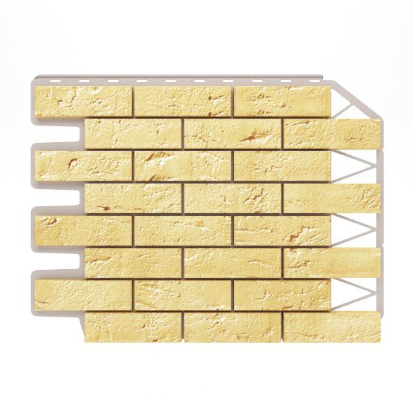 Brick_sand