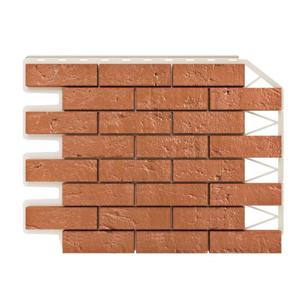 Brick_terracotta