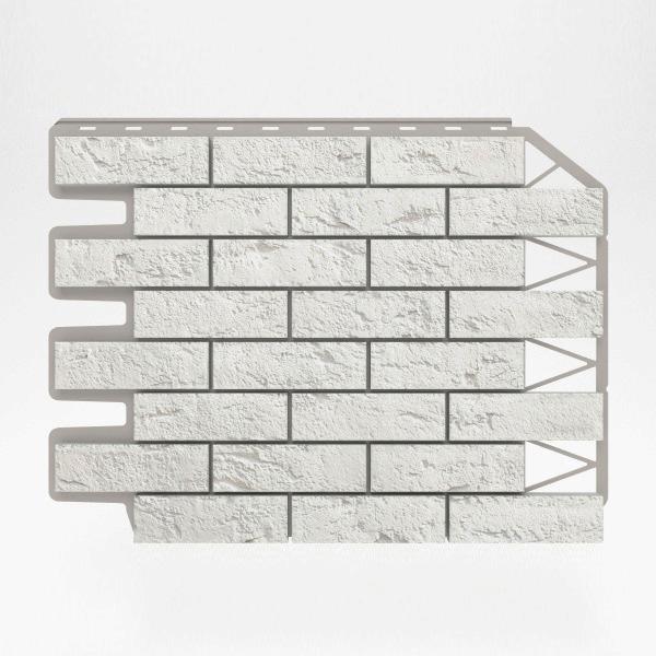 Brick_white