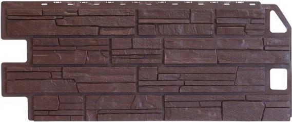 fineber-contryhouse-brown-slanec