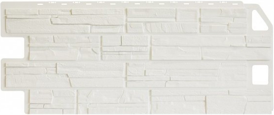 fineber-contryhouse-white-slanec