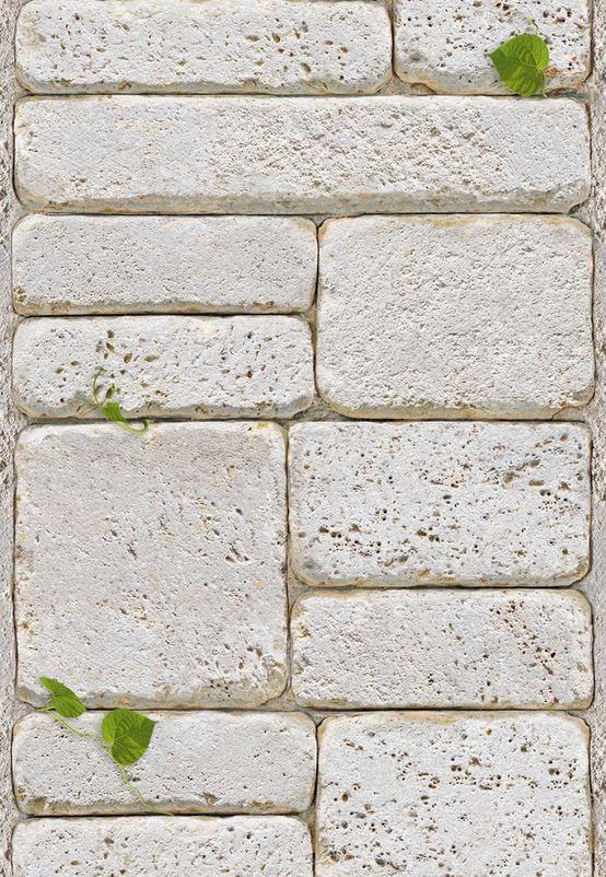 крымский камень