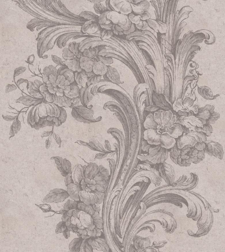 иконка барокко